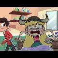 Звёздная принцесса и силы зла - Серия 4, сезон 1 | Мультфильмы Disney