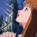 Золушка мультфильм для детей   серия 4   Золушка мультик   смотреть онлайн   сказка для детей