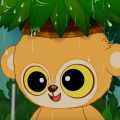 Юху и его друзья –Руди покидает группу - сезон 1 серия 30 – обучающий мультфильм для детей