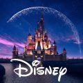 Ледянная Принцесса(2020)|Фильм от Disney|Для всей семьи|