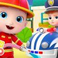 Машинки в яйцах с сюрпризом | Детские песни коллекция | Коллекция рифм в России | Super JoJo