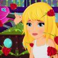 LEGO® Friends - Season 2 - Webisode 24 - нейт устраивает свидание