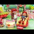 Радужный мир Руби - Зубная боль