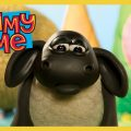 Тимми-чистюля - Timmy Time