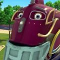 Веселые паровозики из Чаггингтона: Новый дом для пчёл (2 Сезон/Серия 72)
