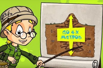 Профессор Почемушкин - Обучающий мультфильм для детей - сборник серий 21-30