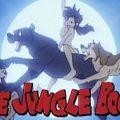 Книга джунглей серия 1 | вся сказка для детей на русском языке | Jungle book | Toons for kids | RU
