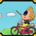 Прекрати меня смешить эпизод 5-8 сказка для детей на русском языке   Stop making me laugh   RU