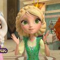 Царевны 👑 Крутые серии | Сборник мультиков про принцесс