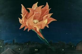 Чудеса (1990)