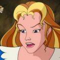 Принцесса Сисси   серия 35