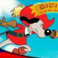 Пёс Д'Артаньян и Три Мушкетёра | Мультфильмы | эпизод 19