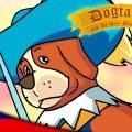 Пёс Д'Артаньян и Три Мушкетёра | Мультфильмы | эпизод 06