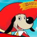 Пёс Д'Артаньян и Три Мушкетёра | Мультфильмы | эпизод 01