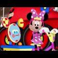 Сборник l Золотой фонд Клуба Микки Мауса |мультфильм Disney