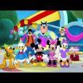 Сборник | Детектив из Клуба Микки Мауса |мультфильм Disney