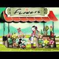 Микки Маус - Минни и парфюм | сезон 2 эпизод 3 | Мультфильм Disney | Обновлённая Классика