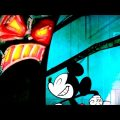 Микки Маус - Котельная | сезон 2 эпизод 08 | Мультфильм Disney | Обновлённая Классика