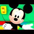 Сборник | Однажды в Клубе Микки Мауса (Сборник 2) |мультфильм Disney