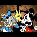 Микки Маус - Собеседование | сезон 2 эпизод 14 | Мультфильм Disney | Обновлённая Классика