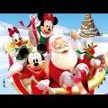 Сборник | Зима и Новый год в Клубе Микки Мауса | Мультфильм Disney