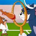 Том и Джерри | Летняя Олимпиада | WB Kids